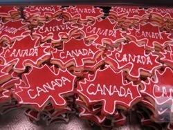 Mikix - Vida no Canadá